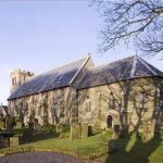 Churches Converted Into Homes