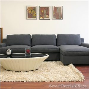 Wish I Had That- Sofa Envy