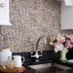 Wish I Had That- A Kitchen Backsplash