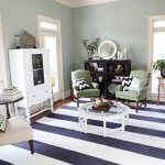 Wish I Had That- Area Rug Envy