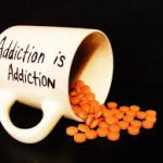 Living With An Addict- Part 4