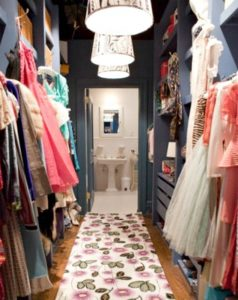 Wish I Had That!- My Dream Closet