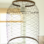 Trashtastic Tuesday- 10 DIY Lighting Ideas