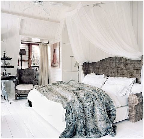 the eye and give your bedroom lots of personality and charm for fully textured and patterned throws i opt for yorkshire linen co - Throws Bedroom