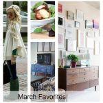 My Favorite Pinterest Pins of March 2014