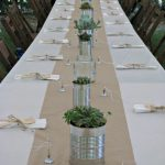 Inspired – Graduation Party Decor