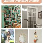 My Favorite Pinterest Pins for August, 2014