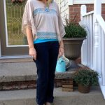 What I Wore Wednesday- September 24, 2014