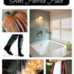 My Favorite Pinterest Pins for September 2014