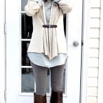 Sweet Parrish Place Style {Vol. 17}