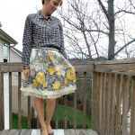 Sweet Parrish Place Style {Vol. 24}