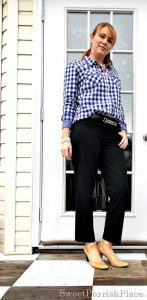 Sweet Parrish Place Style {Vol. 23}