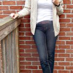 Sweet Parrish Place Style {Vol. 29}