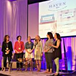 While I was Away…Adventures at The Haven Conference and Charleston, SC