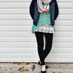 Sweet Parrish Place Style- {Vol. 43}