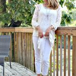 Sweet Parrish Place Style {Vol 41}
