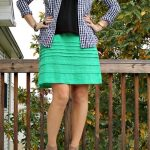 Sweet Parrish Place Style {Vol. 44}