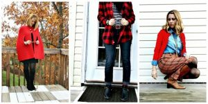Best of 2015- My Favorites/My Style