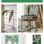 What I'm Loving- Palm Print Obsession