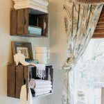 Ideas and Incentive to Organize Your Home- Week #3- Bathrooms