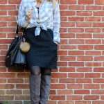 Best of 2016- My 20 Favorite Outfits