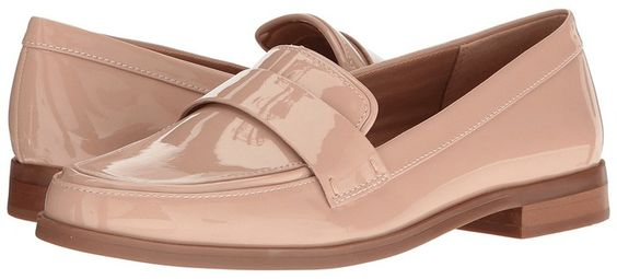 penny moccasin 2