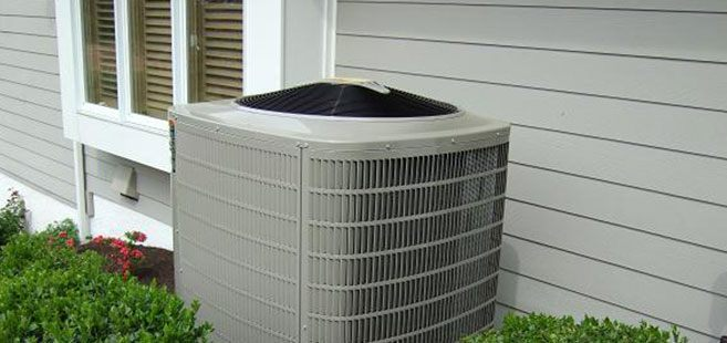 Ways to Avoid Having an Air Conditioner Emergency Repair