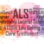 How ALS Has Affected My Life