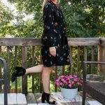 Shopping Local for Fall Fashion Finds
