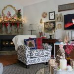 5 of My Favorite Christmas Decorating ideas from Christmases Past
