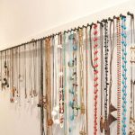 Clean & Tidy Friday | 15 Jewelry Organization Ideas