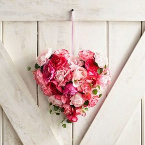 15 Valentine's Day Gift Ideas | I'm Loving It