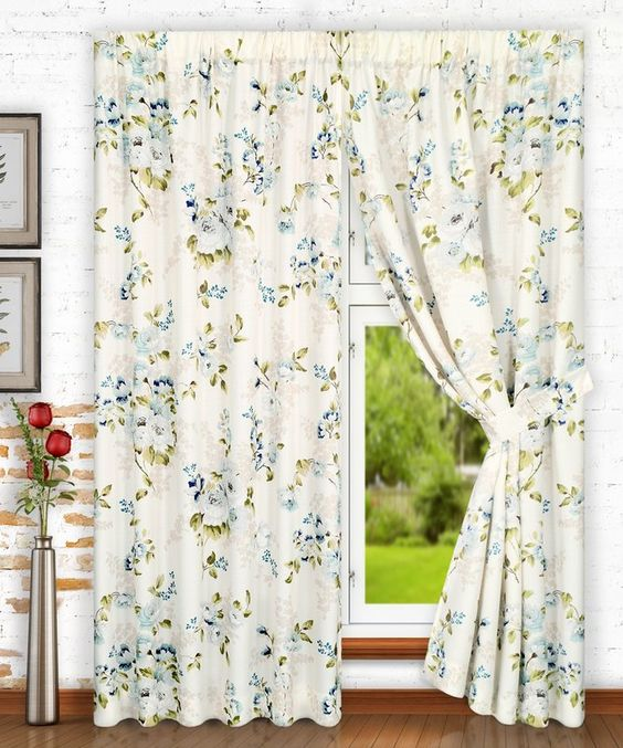 chatsworth floral panel wayfair