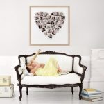 Minted Art for Mother's Day | I'm Loving It