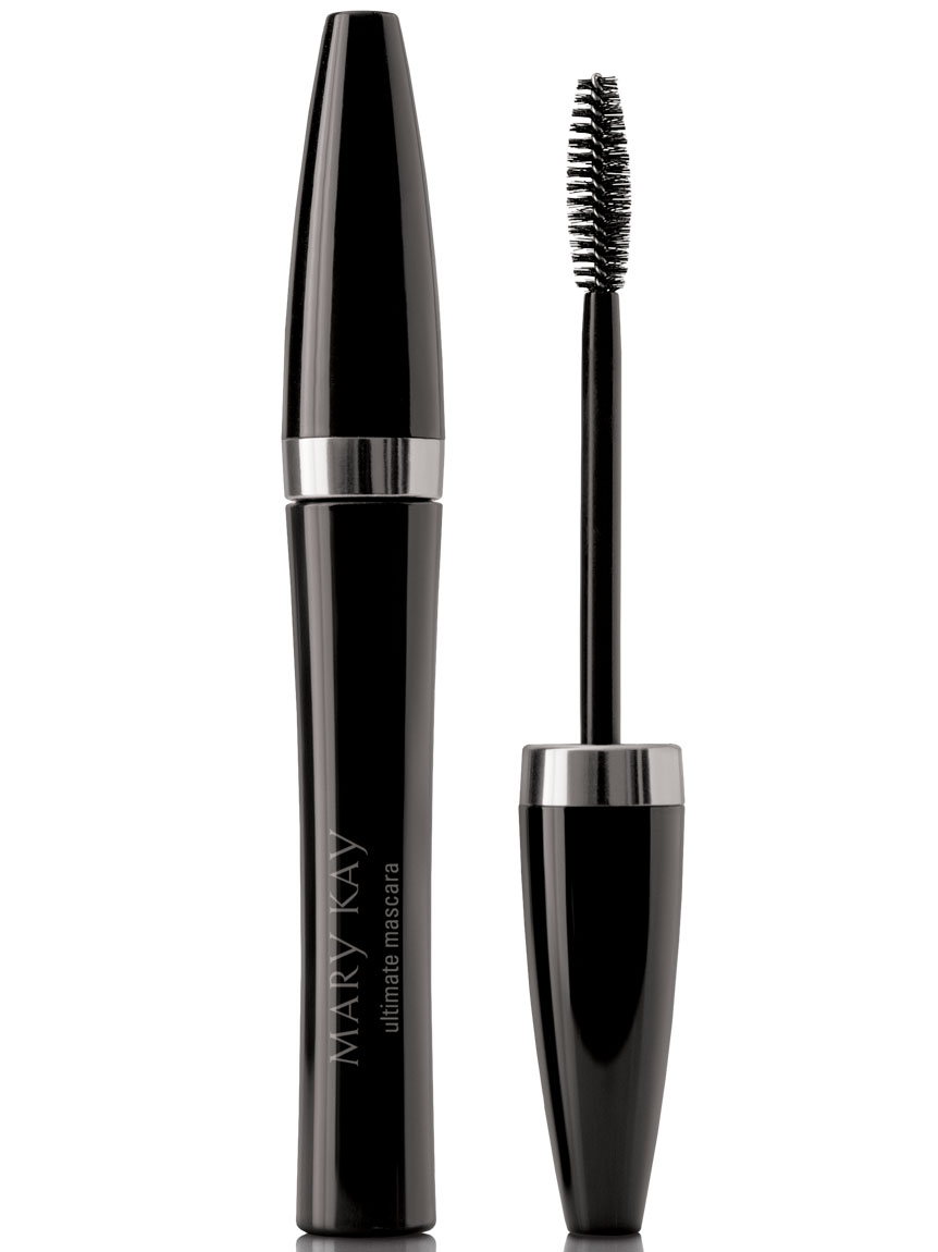 Mary Kay Ultimate Mascara