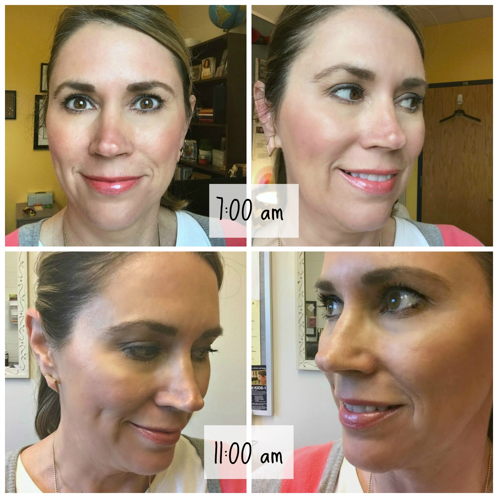Mary Kay Ultimate Mascara review