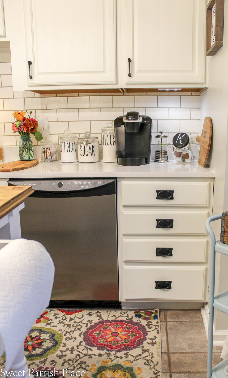 liberty hardware drawer and cabinet pulls