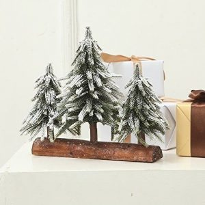 Amazon Christmas Decor | I'm Loving It