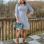Spring Dresses | Style Files