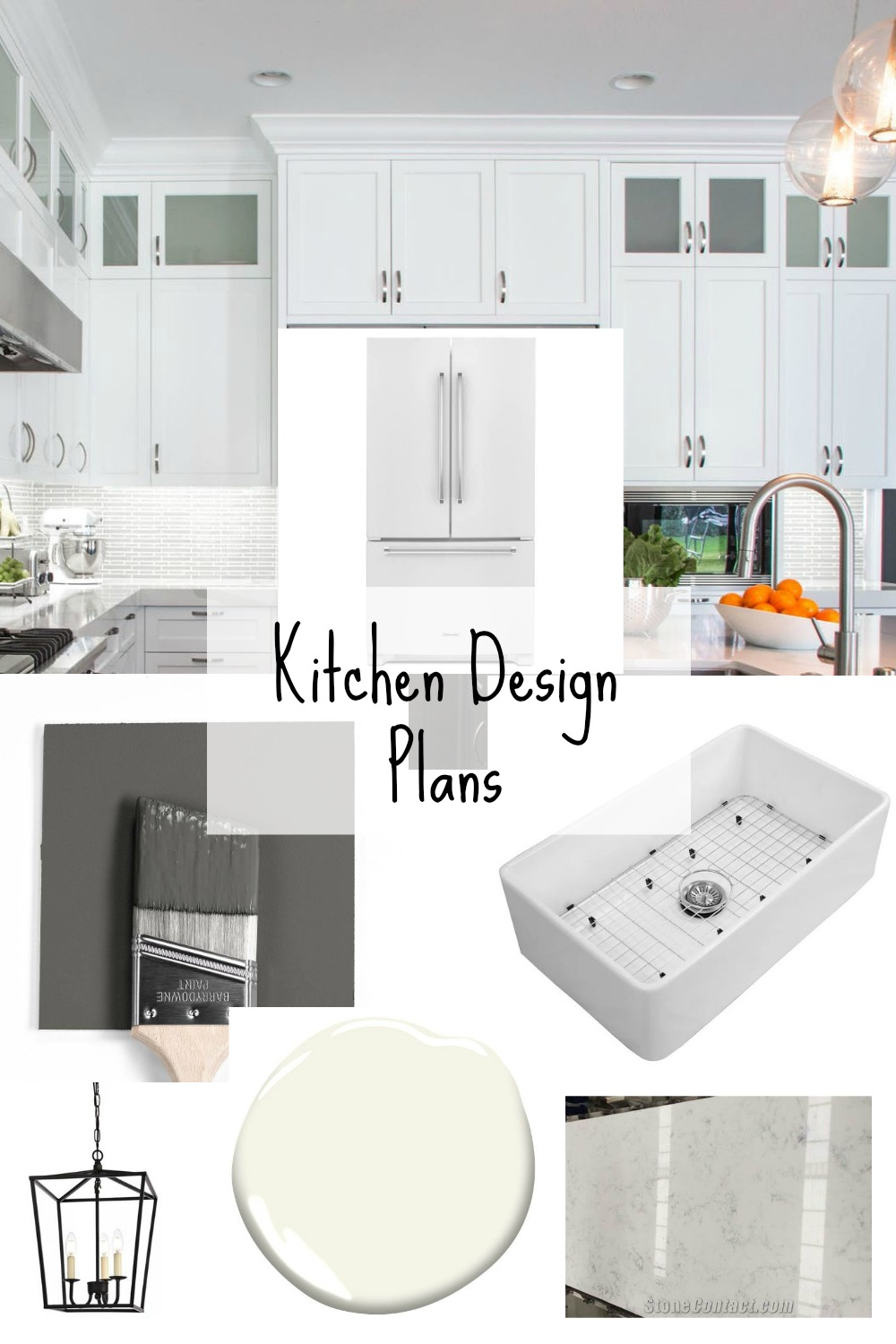kitchen-renovation-plans