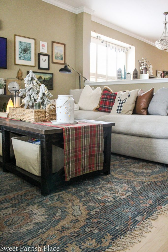 Boutique Rugs - Maldon Area rug